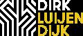 Dirk Luijendijk Logo